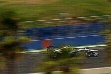 Formel 1 - Einfache Frage, komplexe Debatte: Teamchefs �ber F�r und Wider bei Kundenautos