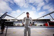 Formel 1 - Eigeninnovation macht sich bezahlt: Rosberg: Titelkampf in greifbarer N�he