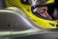 Formel 1 - Mercedes-Duo wagt keine Prognosen