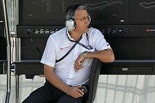 24 h Nürburgring - Ernst Moser