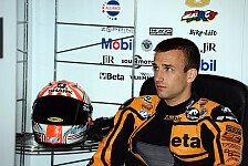 Moto2 - Wegen Kollision mit Espargaro: 15 Startpl�tze Strafe f�r Zarco