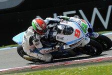 MotoGP - Kommende Woche in Mugello: Petrucci darf Ducati testen
