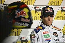 MotoGP - Bilder: Deutschland GP - Donnerstag