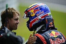 Formel 1 - Christian Danner