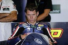 Moto2 - �bergang zum Siegfahrer geschafft: Rabat sieht sich als Titelfavorit