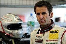 USCC - Partner von Klaus Graf und Lucas Luhr: Petit Le Mans: Dumas verst�rkt Pickett Racing