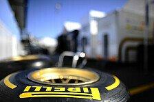 Formel 1 - Alguersuari: Hungaroring wie eine Gokart-Strecke