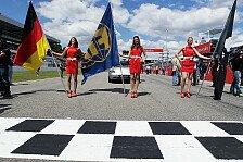 Formel 1 - Alle Teams mit dabei: Whitmarsh: Einschreibung f�r 2013 sp�ter