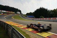 F3 Euro Series - Bilder: European Formula 3 Championship
