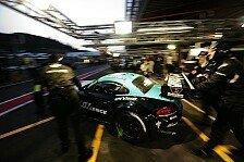 Mehr Motorsport - Bilder: 24h-Rennen - Spa-Francorchamps
