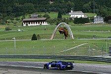 Superbike - Br�nn-Platz im Kalender noch immer frei: WSBK am Red Bull Ring?