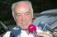 WRC - Der Countdown l�uft: Armin Kohl