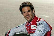WEC - Heimspiel in Brasilien: Di Grassi startet f�r Audi