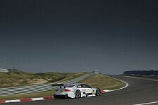 DTM - Deb�t mit Highlights: Video - Adrien Tambay im Portrait