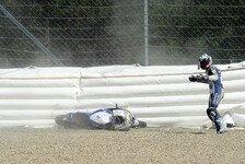 MotoGP - Ersehnte Ver�nderung: Hernandez noch nicht bei 100 Prozent