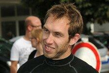 WRC - Glenn Macneall wieder an seiner Seite: Atkinson in Frankreich und Spanien ohne Prevot
