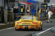 VLN - Gemeinsam erfolgreich: Timbuli Racing verpflichtet Pierre Kaffer f�r 2013