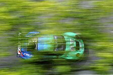 USCC - Erfolgreicher Abschluss der ALMS-Saison: Falken erk�mpft Platz 6 beim Petit Le Mans