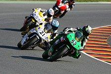ADAC Junior Cup - Acht Saisonrennen in Deutschland und �sterreich: Rennkalender des ADAC Junior Cup 2013 best�tigt