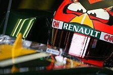 Formel 1 - Es geht nicht ums Geld: Kovalainen: Keine Verhandlungen mit Top-Team
