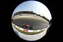 Formel 1 - Renault hofft auf eine Spur: D'Ambrosios Lichtmaschine soll Red Bull helfen