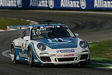 Supercup - Monza