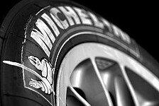 MotoGP - Ab 2016 kommt der Gummi aus Frankreich: Michelin wird neuer Reifenlieferant