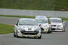 Mehr Motorsport - Einfach unglaublich: Guido Thierfelder
