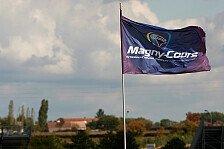 Formel 1 - Schade um Frankreich GP: Laffite schlie�t Magny Cours-R�ckkehr aus