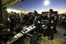 IndyCar - Hunter-Reay ist ein verdienter Champion: Power: Es tut mir schrecklich Leid f�rs Team