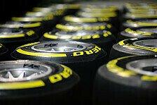 Formel 1 - Auch nach hunderten Runden noch etwas zu lernen: Suzuka ein klassisches Fahrer-Rennen