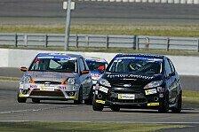 Mehr Motorsport - Neue Saison mit drei Fahrzeugen: ADAC PROCAR: Glatzel Racing mit Gro�aufgebot