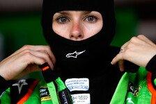 IndyCar - Fokus gilt dem Sprint Cup: Patrick: Keine Indy-R�ckkehr 2013