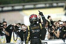 Formel 3 Cup - Das Team Motopark