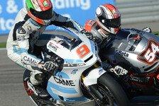 MotoGP - Yamaha plant Motor- und Elektronik-Leasing: CRTs k�nnten 2014 Geschichte sein