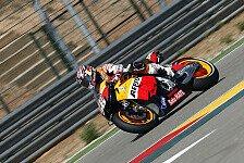 MotoGP - Ezpeletas Entscheidung: Standard-ECU: Honda vor Ausstieg?