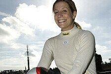 Formel E - Noch mehr Power via Fan-Boost: News-Splitter: Eine Frau f�r Jarno Trulli