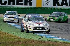 Mehr Motorsport - Packendes Finale: ADAC PROCAR: Spannung pur bis zum Schluss