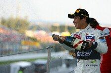 Formel 1 - Eine halbe Million innerhalb weniger Tage: Kobayashi dankt Fans f�r finanzielle Unterst�tzung