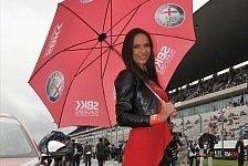 Superbike - Bilder: Portugal - 13. Lauf