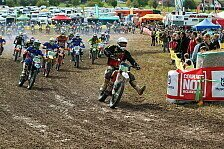 Bikes - Kulhavy ist deutscher Cross-Country-Meister