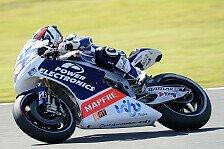 MotoGP - Bilder: Japan GP - Freitag
