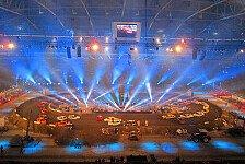 Mehr Motorsport - Unentschieden zwischen Profis: Scheider & Sutil siegen im Stock-Car