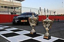 DTM - Saisonausblick 2013: BMW