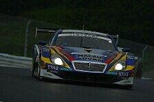 DTM - Super GTs: Die DTM-Rivalen ab 2014