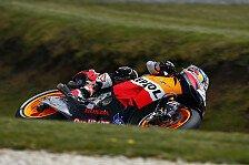 MotoGP - Spanische Regierung macht Druck: Argentinien GP noch immer Unklar