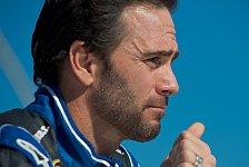 NASCAR - Bilder: AAA Texas 500 - 34. Lauf
