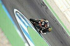 Moto3 - Florian Alt