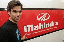 Moto3 - Zuerst Erfolge, dann der Aufstieg: Mahindra will langfristig in die MotoGP