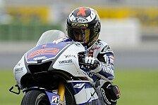 MotoGP - P�ginas de los d�as grandes: History-Special: Spanien
